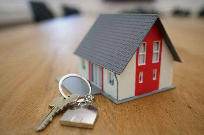 Smlouva o doživotním užívání domu – na co si dát pozor?