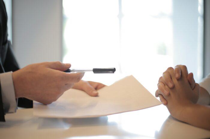Předkupní právo mezi spoluvlastníky