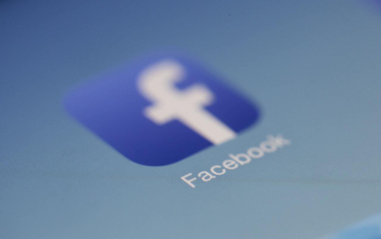 Reklama na sociálních sítích – nezapomeňte na DPH!