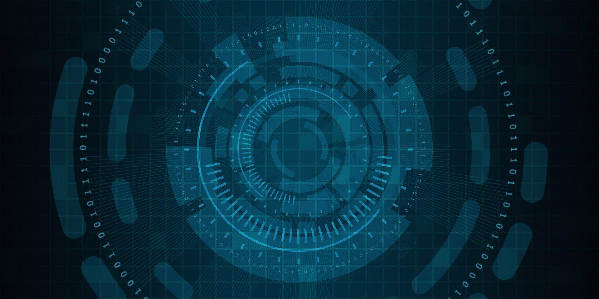 Soudní dvůr Evropské Unie zrušil tzv. Privacy Shield – pozor na podmínky používání aplikací z USA
