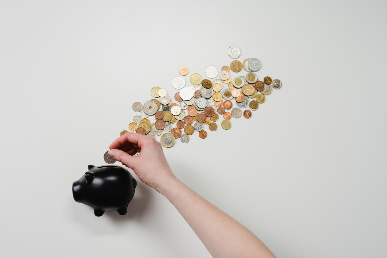 Případ z právní poradny: Dluhy a dědictví