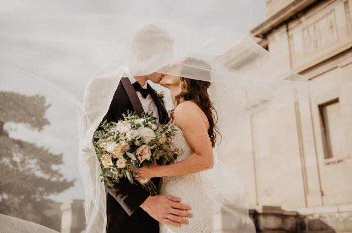 Svatba s cizincem v ČR. Jaké jsou podmínky pro uzavření manželství s cizincem?