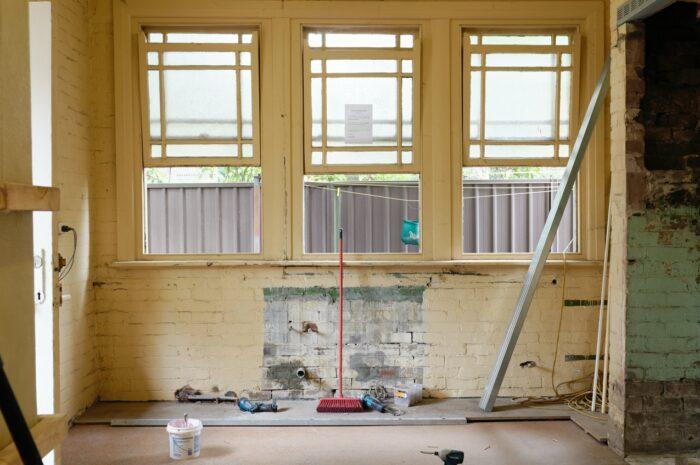 Užívání stavby bez kolaudace či v rozporu s kolaudací