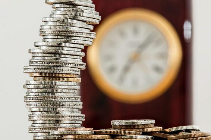 Snížení úrokové sazby a odklad jistiny splátek