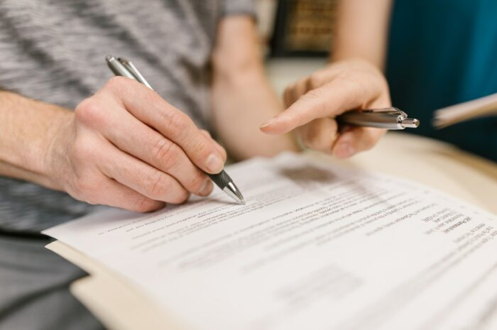 Vypořádání SJM – co nastane, pokud o vypořádání nepožádáte do 3 let po rozvodu?