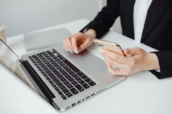 Právní poradna zdarma – na co si dát pozor