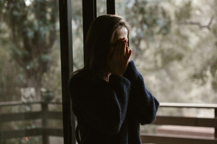 Vaši sourozenci dědí a vám zbyly oči pro pláč? Přečtěte si, kdy se stáváte nepominutelným dědicem