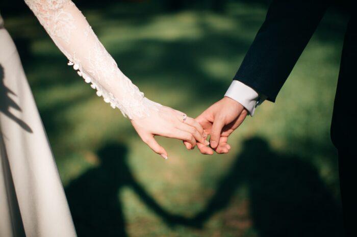 SJM, aneb společné jmění manželů. Co do něj patří a co ne?