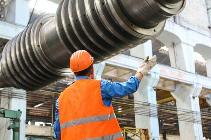 Odpovědnost zaměstnance za škodu – na co si dát pozor?