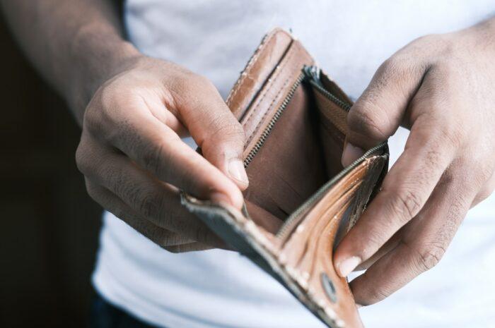 Dědictví – můžu zdědit dluhy nebo odmítnout dědictví?