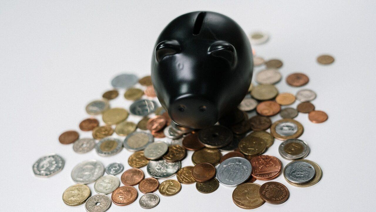 Plat, mzda a odměna