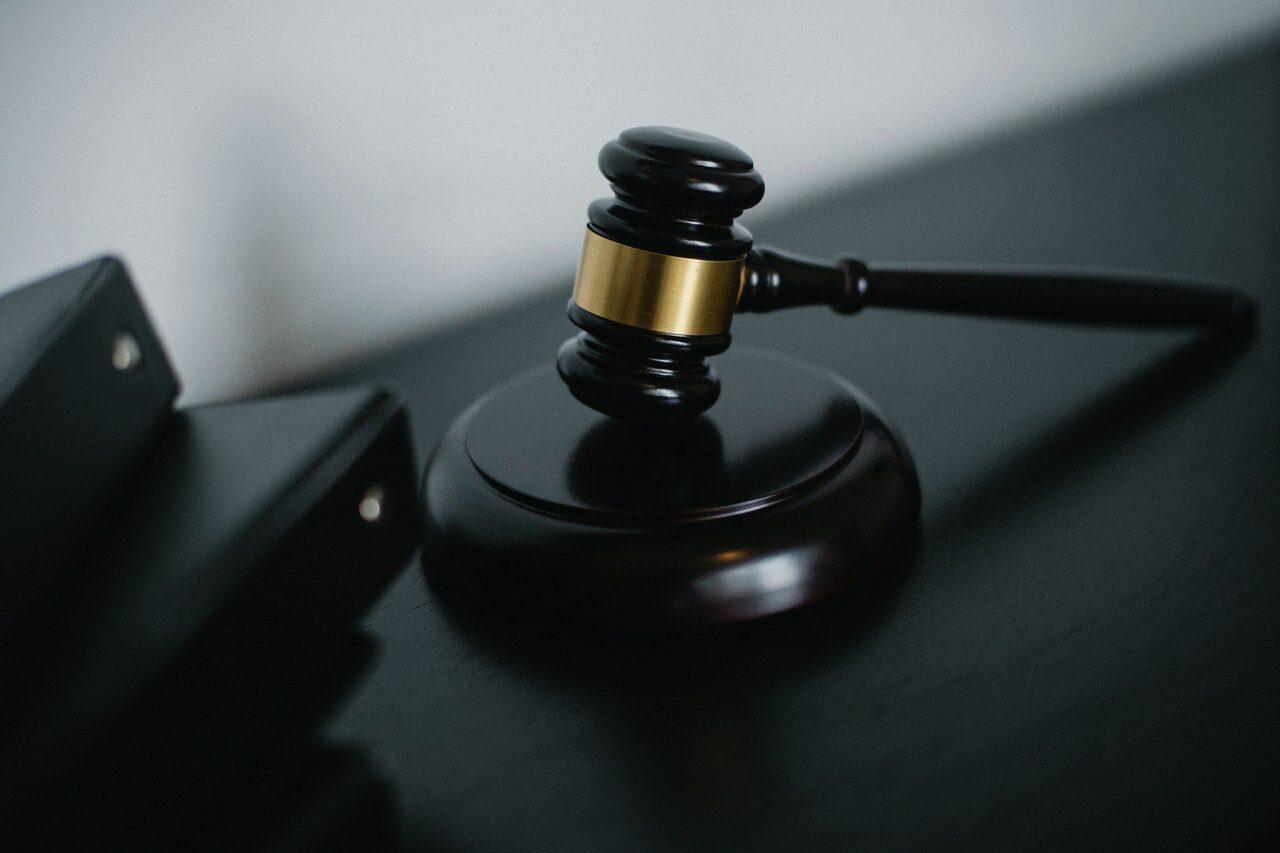 Zmocněnec poškozeného v trestním řízení